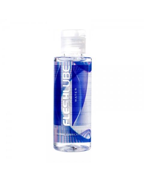 Fleshlight Waterbased Fleshlube 30ml