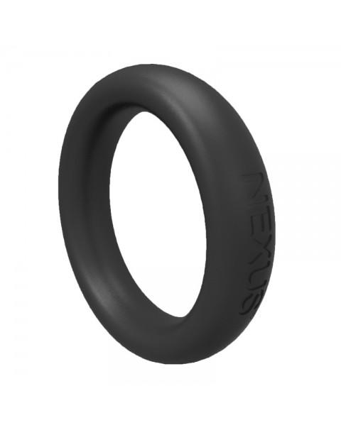 Nexus Enduro Stretchig Silicone Cock Ring