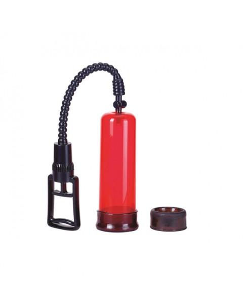 Air Control Penis Pump